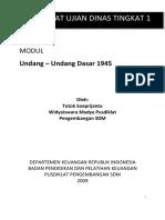 uud1945_ud.pdf