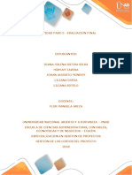TC4- Evaluación Final Por POA-104002_1
