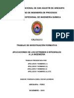 2018 B_Cálculo 2_ IngQuimica_Carátula Inv Formativa.pdf