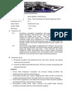 RPP  dasar-dasar Konstruksi 1-2(24 jam).rtf