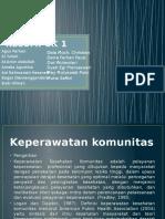 Presentation kelompok.pptx