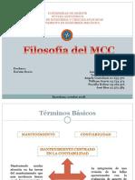 diapositivas mcc.pptx
