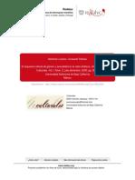 Martínez - El esquema Cultural del género y sexualidad.pdf