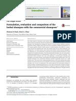 1-s2.0-S2314853514000663-main(1).pdf
