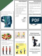 leaflet stroke.pdf