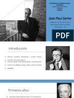 Jean Paul Sartre.pptx