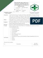 7..1.2.3.6 Sop Akses Komunikasi Dengan Pengelola Dan Pelaksana Untuk Memabntu Pengguna_1-2