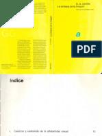 Dondis D - La Sintaxis De La Imagen.PDF