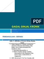 Gagal Ginjal Kronik.pptx