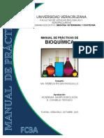 9-Manual-de-practicas-de-bioquimica.pdf