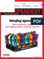 THE INDEPENDENT Issue 539