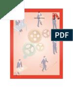 Unidad 2 Investigación en La Administración Pública