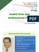 7-kompetensi-kewenangan-staf.pdf