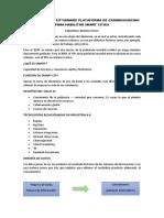 CONFERENCIA DE CITYAWARE.docx