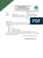 9.1.1.4 Undangan Evaluasi dan Tindak Lanjut Hasil Monitoring Indikator Mutu Klinis.docx