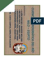 03CarcamosDeBombeoParaAlcantarilladoFuncionaleHidraulico