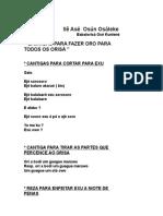 341405223-1-CANTIGAS-ORO-DOS-ORISAS-rtf.rtf