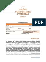 2°Preescolar_Unidad Didáctica 6 (1)