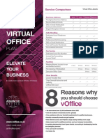 virtual-office-plan-2017-voffice.pdf