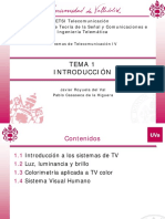 Tema1 Nuevo