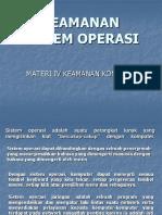 materi-4-keamanan-komputer-keamanan-sistem-operasi.ppt