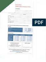 FORM REG + HOTEL PERABOI.pdf