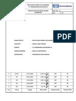 PG REN-08-MC-SPC-En-068 Specification for Diesel Engine Generator R4 (Re-IfC)