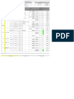 FSI 5-02-1 IPERC