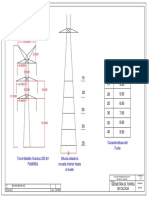 ANEXO G_Geometría de torres de celocia.pdf
