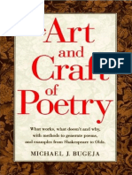 The_Art_and_Craft_of_Poetry.pdf