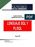 2017-09-26-PL-SQL-PART-1