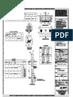Column, Pile and Pile cap reinforcement details.pdf