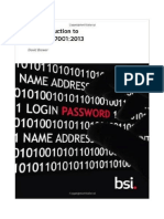 NTP ISO-IEC-27001