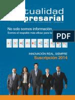 AE-brochure2014.pdf