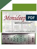 Monideep.pdf