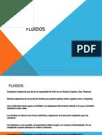 Fluidos 1.pptx