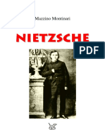 93359429-38385354-Mazzino-Montinari-Nietzsche.pdf