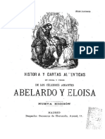 abeñardo y eloisa.pdf