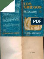 Hdf-kitto - Los Griegos