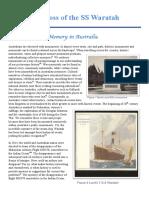 Shipping Industry Mumbai | Services (Economics) | Merchant Navy