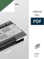 FEC-C_2001-09_527483g1