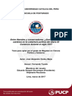 GODOY_MEJIA_JOSE_ALEJANDRO_ENTRE_LIBERALES.pdf