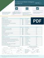 GCS-Assessment-Aid-Bahasa.pdf