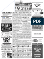 Merritt Morning Market 3207 - Oct 22