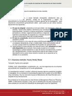 Casos de Estudio de Sistemas de Manufactura de Clase MundialUTEL_CE