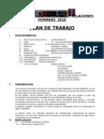 2016 plan de relaciones humanas.doc