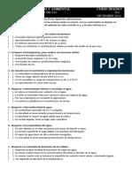 EXAMEN diciembre  teoría -ISA-PRIMER PARCIAL 2014-15.docx