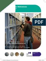 APA-System-Harvard.pdf