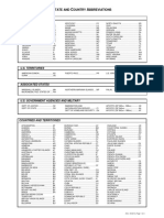 State_and_Country_Codes.pdf