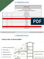 03_-_hidroizolacije_-_2017.pdf